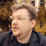 Raoul Weiss